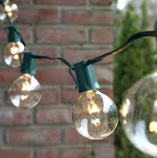 Rope Lights Walmart Magnificent Led Rope Lighting Walmart Outdoor Led Rope Lights Review 60mbco