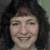 Tracie Warren - Personal Banker - JPMorgan Chase & Co. | LinkedIn