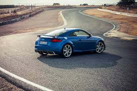 2018 audi tt rs price. plain 2018 kelly pleskot and 2018 audi tt rs price