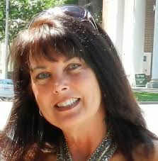 Wendi Allen - Address, Phone Number, Public Records   Radaris