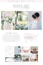 Amazing Of Wedding Planning Website Wedding Planner Website In 15