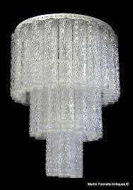 black chandelier italian lighting designs