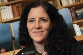 Shortly after Salon's biographical sketch on Laura Poitras went live, the award-winning documentary filmmaker agreed to a phone interview, her first since ... - laura_poitras2
