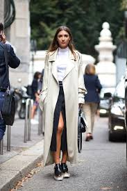 style nine to five fashion jobs style inspiration