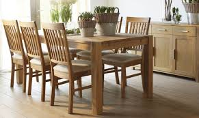 indian dining table 6 chairs. royal oak 180cm dining table 6 chairs fabric all stunning and six indian