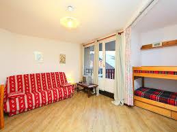 Lecornu Bedroom Furniture Apartment Apt Lachenal Chamonix Chamonix Mont Blanc France