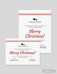 Gift Certificate Letter Template Free 19 Gift Certificate Examples In Psd Word Ai