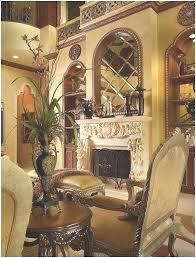 tuscan decor ideas decorating ideas for living rooms unique best rustic decor images on tuscan decor tuscan decor ideas creative design decorating