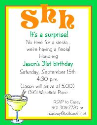 9 Year Old Birthday Invitation Ideas Design Classic Invitations