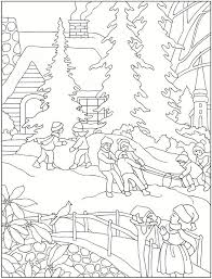 Small Picture Pin by Harma Postma on Coloring pages from Dover Publications