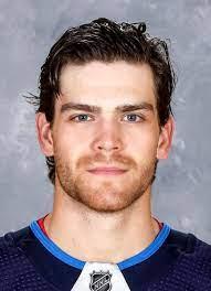 Adam Lowry Hockey Stats and Profile at hockeydb.com