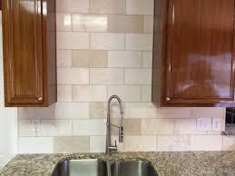Kitchen Remodeling Mckinney Tx 115140264jpg