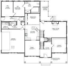mother in law apartment gallery in law apartment floor plan fresh mother in law suite floor plans house with detached