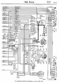 1970 buick riviera wiring diagram 1970 wiring diagrams