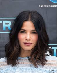 Modern Haircuts For Long Hair Modern Hairstyles For Girls