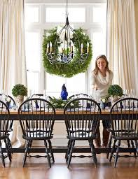 black windsor chairs. Cozy Connecticut Holiday Home, Traditional Love The Tiger Maple Trestle Table And Windsor Chairs. Black Chairs S
