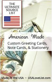 note cards maker virtual birthday card maker virtual greeting card maker losdelat co