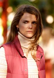 Keri Russell Keri Russell On The Americans And Dawn Of The Planet Of The Apes