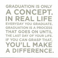 best graduation day quotes ideas quotes for  gradution