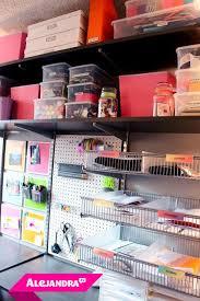 innovative idea office supplies home inside video insider tour of professional organizer alejandra costello s idea office supplies p81 supplies