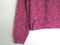 Jumper Knit Top Divided By H M Size S Eur Girls Teens