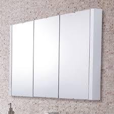 Wilko Bathroom Cabinet Mirrors Bathroom Wall Wall Mounted Mirrored Bathroom Cabinet Car