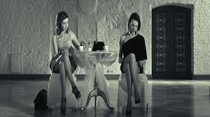 sex кофе сигареты sex kofe sigaretyi kg  Описание
