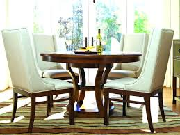 42 inch round table inch round dining table inch round dining table with erfly leaf 42