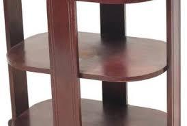 dark mahogany furniture. Paint Dark Wood To Give It Character. Mahogany Furniture