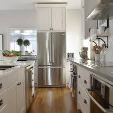 kitchen outstanding track lighting. Ikea Kitchen Cabinets Kitchen Outstanding Track Lighting S