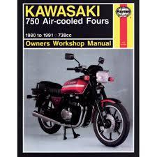 haynes 574 repair manual kawasaki z
