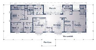 homestead home designs design ideas