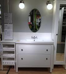 Bathroom Drawers Ikea Stylish Elegant Bathroom Sink Cabinets Ikea For Ikea Bathroom Sink