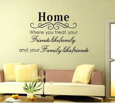 wall vinyl e exquisite home decor decals on home decor pertaining to vinyl wall vinyl wall art es family wall vinyl es