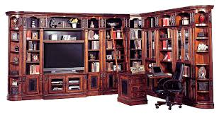 home library furniture. Private Library Furniture Type Home
