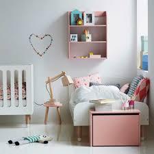 kids furniture modern. Modern-kids-furniture-flexa-play_2 Kids Furniture Modern