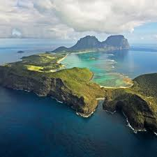 I'm going to have to ancestry.com this! Trouble In Paradise Lord Howe Island Divided Over Plan To Exterminate Rats Conservation The Guardian