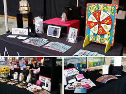 top ideas about job fair interview nails job avon how to do a recruiting event there is a job fair scheduled at the