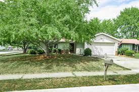 612 Harbor Walk Drive, Fort Wayne, IN 46819 | MLS 202027424 | Listing  Information | Real Living Resource | Real Living Real Estate