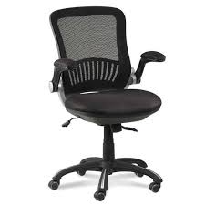 office chairs images. Simple Office Picture Of Black Mesh Executive Chair Throughout Office Chairs Images U