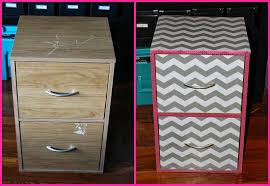 contact paper on furniture.  furniture i figure that with the light grey and white this will be perfect in a  nursery someday no iu0027m not pregnant if we happen to have boy can remove  intended contact paper on furniture h