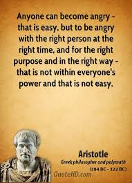 Aristotle On Politics Quotes. QuotesGram via Relatably.com