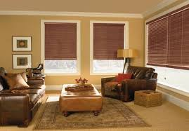living room blinds. window blinds with for living room windows