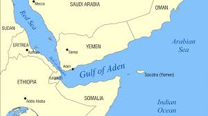 yemen bans entry into its territorial waters