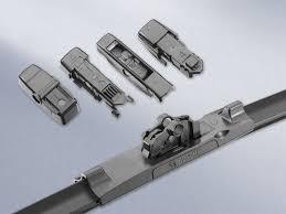 Новинка от <b>Bosch</b> - <b>стеклоочистители Bosch</b> Aerotwin Plus с ...