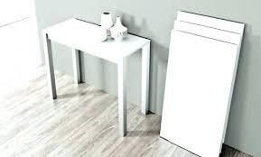 Bureau Scandinave Ikea Bureau Style Bureau Bureau Design Scandinave