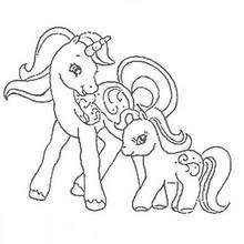 Small Picture Pinkie pie coloring pages Hellokidscom