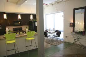 Living Room Furniture Richmond Va Hopper Lofts Apartments Richmond Va Interior Finishes Hopper