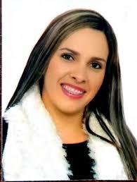 Luz Adriana Caicedo Jaramillo - HOSPITAL DEPARTAMENTAL CENTENARIO DE  SEVILLA - SIGEP - Función Pública