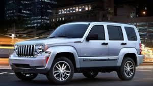 jeep liberty 2014 white. jeep liberty 2015 2014 white